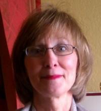Ann Birch Smith